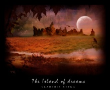 [The Island of Dreams]